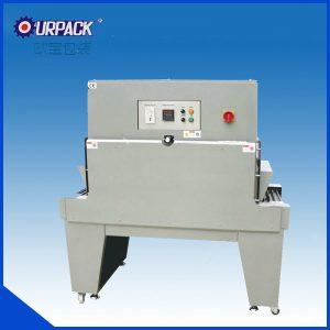 收缩包装机_收缩包装机热风炉隧道炉高温炉烤炉节能炉