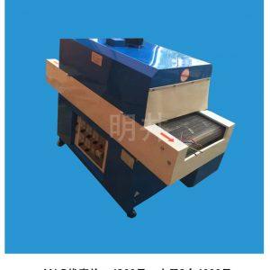 远红外线热收缩炉_厂家直销电热式无尘隧道炉远红外线热收缩炉