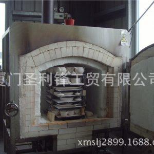 燃气窑炉_优质高温炉、隧道窑、燃气窑炉、辊道窑、烧结窑生产厂家