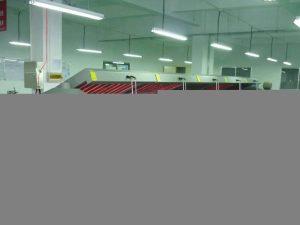 烘干设备_烘干设备隧道式烘干炉红外线uv生产厂家