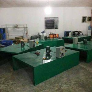 小型隧道炉_厂家供应耐高温工业烤炉工业小型隧道炉隧道炉定制