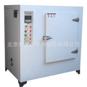 高温烘箱_供应500度高温烘箱,隧道式烤炉,多门大型烤箱