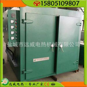 箱式加热炉_工业红外线电加热隧道炉箱式加热炉箱式