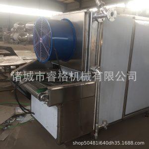 高温隧道炉_厂家工业流水线烘干机烘干隧道炉可定制恒温路高温