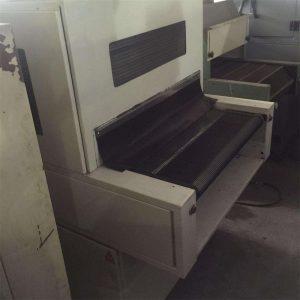 紫外线uv固化机_专业供应深圳隧道式烘干炉紫外线uv固化机紫外线