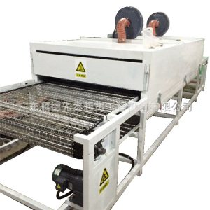 食品烤箱_隧道烘干炉工业烘干炉行业烤箱