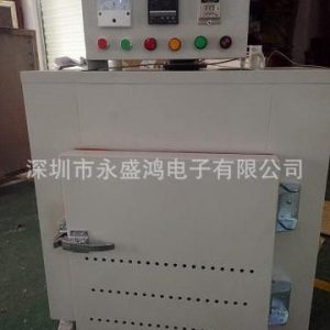 恒温电烤箱_厂家直销恒温电烤箱电烤炉恒温实验电烤箱隧道炉