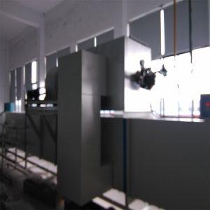 高温隧道炉_高温隧道炉燃气隧道炉热风隧道炉