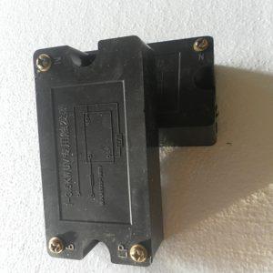 晒版机触发器_.5kw晒版机触发器uv光固化机光固机触发器
