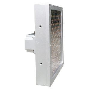 uv固化隧道炉_冷光源uvled固化灯uv固化led紫外面光源固化
