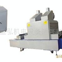 型uv固化机_厂家批发YH-750/2型UV固化机四开低收纸胶印机配