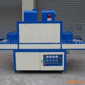 烘干固化设备_烘干设备_UV固化机UV照射机烘干固化设备