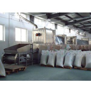 高温线_燃油高温烘炉坚果高温烘网带式隧道炉烘干机干燥设备