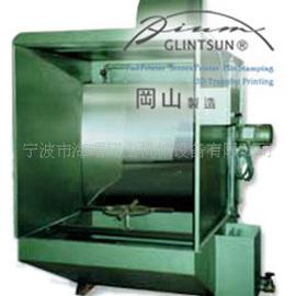 水转印设备_喷漆柜水转印设备水转印宁波UV机紫外线光固化设备