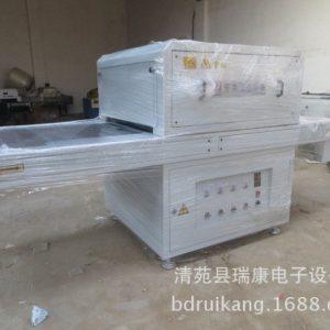 光固化机_厂家直销uv光固机链接uv固化机光固化机批发商