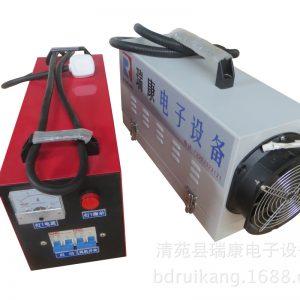 光固化机_UV光固机地板上光固化机小型光固化机设备