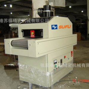 uv光固化机_uv机隧道炉、uv固化机、uv、uv光固化、小型uv机