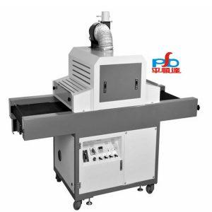 光固化机_普通型光固化机_PSD-UV供应普通型光固化机