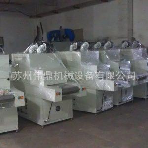 紫外线光固化机_厂家紫外线光固化机uv炉uv固化机uv