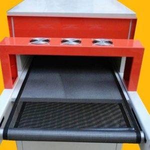 隧道烘干炉_深圳厂家销售输送隧道烘干炉、红外线隧道炉、定制