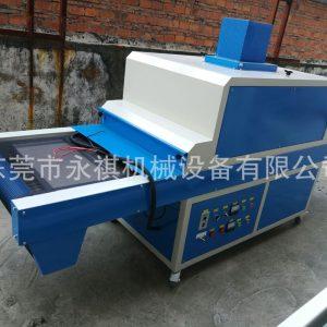 紫外线uv固化机_:600*紫外线uv固化机、紫外光uv机、光固炉