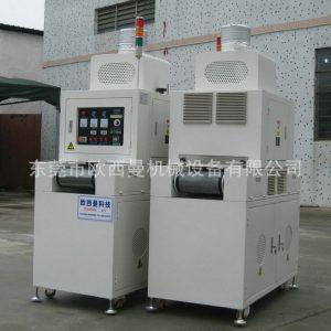 光固化设备_长期供应uv光固化设备uv光固化设备价格实惠