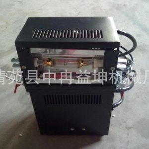 紫外线光固化机_现货uv光固机、紫外线光固化机、uv涂层