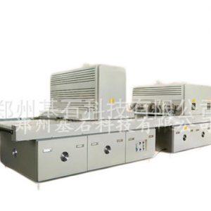 uv光固化机_河南厂家供应行走式经济型uv光固化机|鹤壁|安阳|洛阳|驻马店