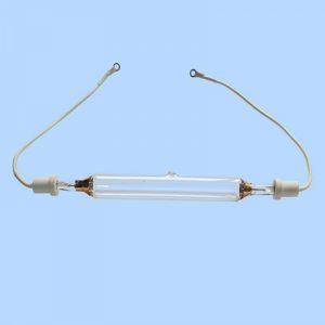 光固化灯管_紫外线uv灯管光固化灯管手提配装102固化机配装