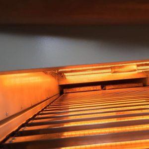 烘干隧道炉_东莞深圳厂家直销烘干炉红外线烘干隧道炉