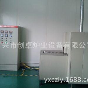 高温网带炉_厂家气氛保护网带炉、高温网带炉、隧道式