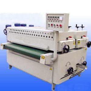 uv光固化机_1350uv光固化机自动uv光固机厂家生产保质保量
