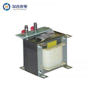 专用电源_uv固化灯管uv机电源镇流器触发器配件uv