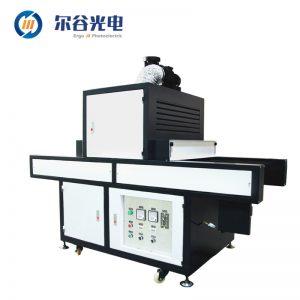 紫外线光固化设备_厂家直销紫外线光固化设备uv胶水固化隧道炉uv固化机烤箱