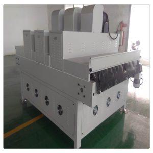 紫外线光固化机_式紫外线uv光固化机uv干燥机设备
