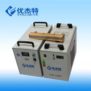 水冷uvled固化机_水冷UVLED固化机厂家定制紫外线油墨胶水快速印刷固化省电环保