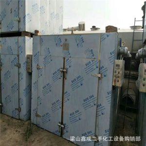 工业烘箱_新到二手不锈钢烘箱316材质工业烘箱