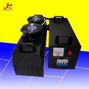 手持uv固化机_直销手持uv固化机小型uv固化手提uv胶水固化机
