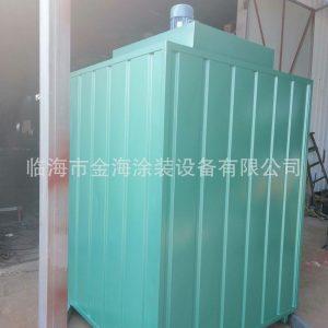 工业烘箱_恒温烘箱_厂家批发小型恒温工业烘箱干燥箱
