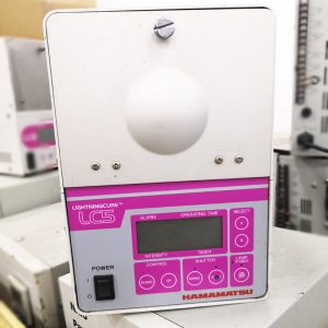 紫外线uv固化机_滨松lc5紫外线uv固化机点光源固化机