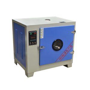 电热鼓风干燥箱_电热鼓风干燥箱恒温箱工业烤箱实验干燥箱烘