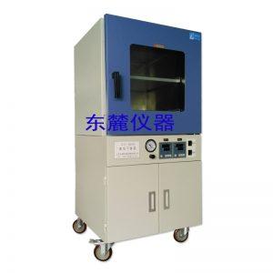 真空干燥箱_易氧化物品干燥箱工业专用真空干燥箱化学专用真空