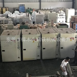 精密烤箱_mol-5s无尘烤箱工业焗炉干燥箱可剥胶精密