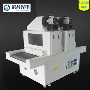 固化机_设备紫外线uv固化机uv烤漆专用光固机可定制
