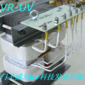 福建变压器_国外厂家福建厂家直销订做1-26KWUV变压器