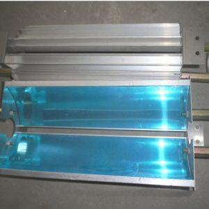 反光灯罩_直销UV灯罩,UV灯反光灯罩,品质保证!