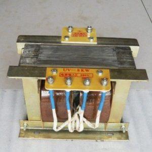 专用变压器_供应uv变压器,uv漏磁变压器,uv电容器,uv光固化灯专用