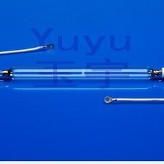 光固化uv灯_牌uv灯_玉宇牌印刷机专用UV灯光固化UV灯