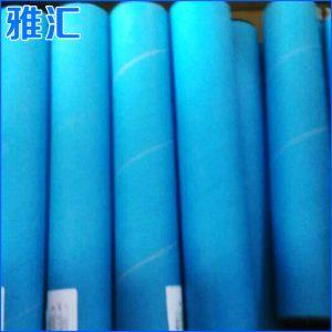 光固化灯管_厂家专业提供uv紫外灯管uv光固化灯管