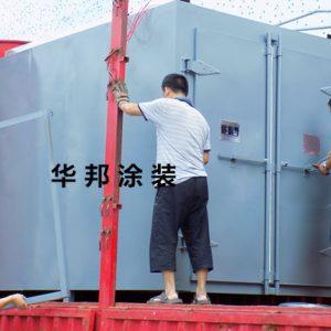 工业烘箱_供应,燃柴烘箱烤箱,工业烘箱,提供上门安装。